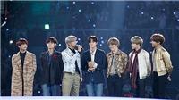 Ca khúc  'I need you' của BTS cán mốc 200 triệu lượt xem trên Youtube
