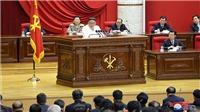 Triều Tiên sớm công bố 'vũ khí chiến lược mới'