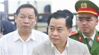 Xét xử hai nguyên lãnh đạo thành phố Đà Nẵng: Tranh cãi về chỉ định liên doanh trong Dự án 29 ha