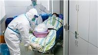 Dịch bệnh viêm phổi do virus corona: Australia xác nhận trường hợp nhiễm bệnh thứ 5