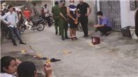 Vụ án người đàn ông chém trọng thương 4 người thân rồi tử tử ở Hạ Long