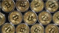 Giá đồng Bitcoin chạm mức 19.000 USD