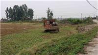 Vụ tai nạn khiến 4 trẻ thương vong tại Bắc Ninh: Khẩn trương điều tra