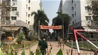 Dịch Covid-19: Thành phố Hồ Chí Minh lên phương án ứng phó khi số ca mắc mới tăng