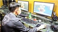 Dịch COVID-19: Cách ly tập trung tự trả phí đối với 7 thanh niên chơi game trong vùng dịch