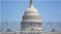 Thượng viện Mỹ tiếp tục phiên tòa luận tội cựu Tổng thống Trump