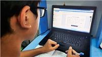 Hà Nội: Đảm bảo chất lượng dạy và học qua internet khi học sinh nghỉ học phòng, chống dịch Covid-19