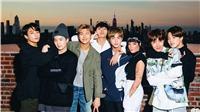 6 thành viên BTS thực sự nghĩ gì về 'trai đẹp toàn cầu' Jin?