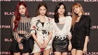 Blackpink ứng cử giải Grammy 2020 hạng mục 'nghệ sĩ mới': Liệu có 'cửa' trước các tên tuổi 'nặng ký'