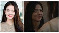 Sau phim Arthdal Chronicles, BLINK muốn Jisoo Blackpink nhận thêm vai diễn mới