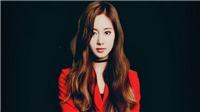 Tzuyu Twice khiến túi nghìn đô của LV 'cháy hàng' trong nháy mắt