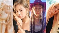 Bất ngờ với top 10 'nữ thần trong mơ' của các anh lính xứ Hàn