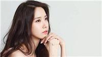 Hậu AAA2019: Mỹ nhân Yoona khiến fan trầm trồ' khi diện đồ hơn 1 tỷ tham dự sự kiện