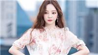Cảnh sát Hàn Quốc công bố thông tin mới nhất về cái chết của nữ ca sĩ Goo Hara