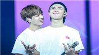 Jungkook BTS sẽ tung ca khúc solo vào 2020?