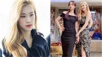 Hoạt động gần 4 năm, Rosé Blackpink vẫn sợ nói tiếng Hàn