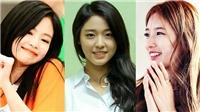 10 sao nữ 'hot' nhất Running Man: Jennie Blackpink, Nayeon Twice, Sulli, Goo Hara...