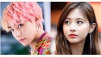 Những gương mặt được bầu chọn đẹp nhất Kpop khiến fan 'nín thở'