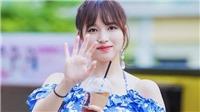 Không chỉ xinh đẹp, Mina Twice còn có cuộc sống của một công chúa chính hiệu