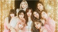 Fan lo lắng trước thông điệp 'cầu xin' của Twice trên Instagram