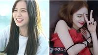 Bằng chứng Jisoo Blackpink là nữ thần tượng đáng tin cậy nhất của Kpop