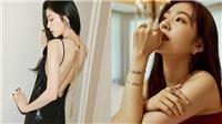 10 bức ảnh của Irene Red Velvet chứng minh nhan sắc hàng đầu Kpop