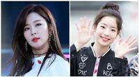 10 thần tượng Kpop sở hữu đôi mắt một mí: BTS có tới 2 thành viên, dàn nữ toàn 'cực phẩm'