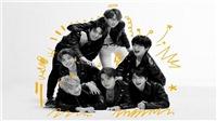 HOT: Tất cả chi tiết về album 'Map Of The Soul: 7' của BTS sắp được 'thả xích'