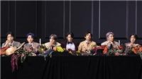 Mỗi thành viên BTS tiết lộ bài hát yêu thích nhất trong 'Map Of The Soul: 7'