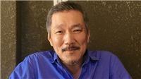 Liên hoan phim Berlin 2020: Đạo diễn 'bị ghét nhất Hàn Quốc' giành giải Gấu Bạc danh giá