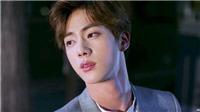 10 khoảnh khắc Jin BTS hóa thân 'phù thủy' diễn xuất khiến ARMY mê đắm