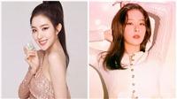 Fan 'mê mẩn' phong cách thời trang 'sang chảnh' của các cô nàng Red Velvet