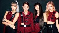 Blackpink nhiều lần công khai 'đá xoáy' YG vì không quan tâm nhóm