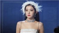 Mừng sinh nhật Irene Red Velvet: Quà tặng 'siêu khổng lồ' trải dài từ sân bay, tàu điện,... quanh Hàn Quốc