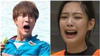 5 thần tượng nổi tiếng 'thỏ đế' của Kpop: Jin BTS, Jennie Blackpink,...
