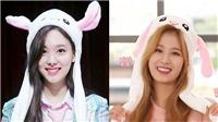 Hình ảnh Blackpink, Twice... đội mũ tai thỏ sẽ khiến ngày của fan Kpop bừng sáng