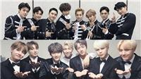 5 màn solo huyền thoại nhất của các nam ca sĩ Kpop: Chỉ có thể là BTS và EXO!