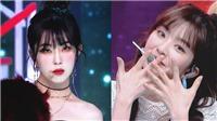 'Cô tiên màn kết' Irene Red Velvet những lần khiến fan đổ gục