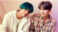 BTS và những thần tượng Kpop vượt qua nghèo khó để tỏa sáng