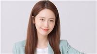 9 thần tượng Kpop từng có tuổi thơ không hạnh phúc: Suga BTS, Yoona SNSD...