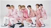 8 điều ARMY có thể bỏ lỡ trong bộ ảnh gia đình của BTS Festa 2020