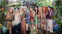 Khả năng ca hát của Twice lại trở thành chủ đề gây tranh cãi: Sao lại tệ đến thế?