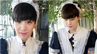 Những trang phục xấu xí nhất Suga BTS từng mặc