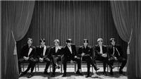Những điều bí mật ARMY có thể bỏ lỡ trong MV 'Stay Gold' của BTS