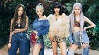 Blackpink 'chơi lớn' với những bộ Hanbok cách tân trong MV 'How You Like That'