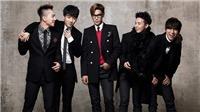 Những bê bối gây chấn động Kpop khiến Big Bang mất 'ngôi vương'