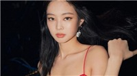 Jennie lựa chọn thành viên Blackpink mà mình muốn hoán đổi, lý do khiến fan cũng ngã ngửa