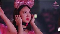 Nayeon Twice từng gửi thông điệp tới những fan cuồng đang theo dõi ký túc xá của nhóm