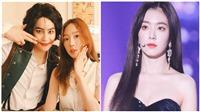 7 điều ngớ ngẩn nhất mà công chúng chỉ trích sao Kpop: Twice, Red Velvet, EXO...