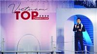 'VietNam Top Fashion and Hair 2020': Sàn đấu mới nhất dành cho các tài năng trẻ của thời trang Việt